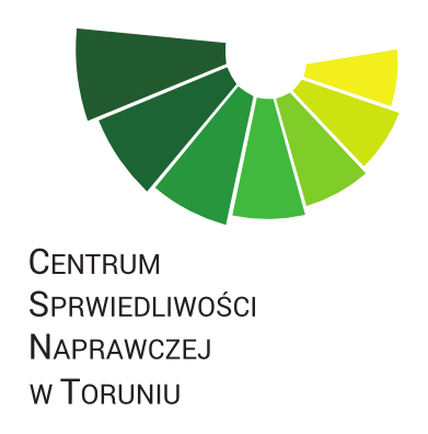 logo CSN w Toruniu